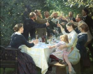 Hipp_hipp_hurra!_Konstnärsfest_på_Skagen_-_Peder_Severin_Krøyer-1
