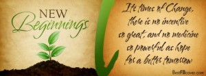 New-Beginnings-Facebook-Timeline-Profile-Cover-480x178