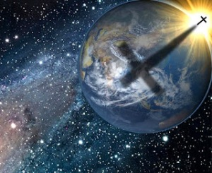 Universal-Christ-Explained-Revealed-Origins-Belief-Humans-Demons-Angels-Animals-Plants-Creation-Worldwide-Universe-Earth-Jesus-Christ