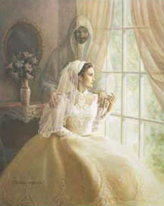 the_bride_of_christ
