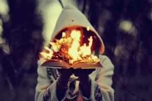burning_a_memory_by_beyondimpression-d4p6lx8