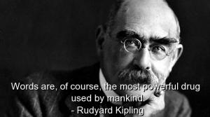 rudyard-kipling-quotes-sayings-words-capri