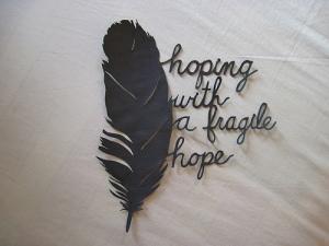 feather-fragile-hope-quote-Favim.com-422118