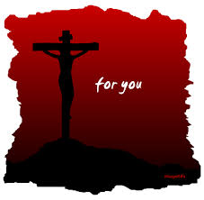 Christ_Cross_For You