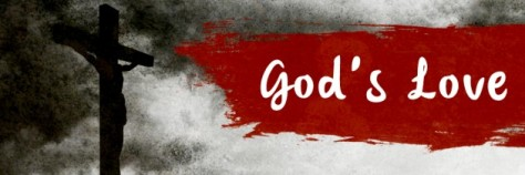 Gods-love-header-350264_630x210