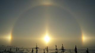 polar-phenomena