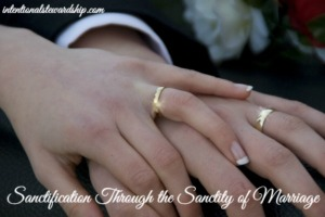Sanctification-Through-the-Sanctity-of-Marriage