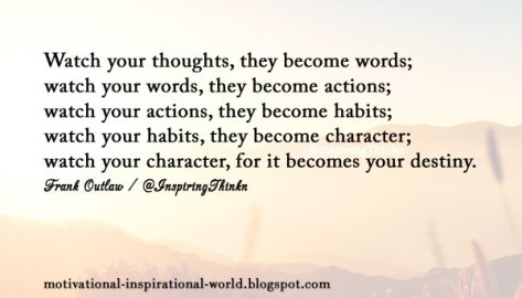 WATCH_Thoughts_Words_Actions_Destiny