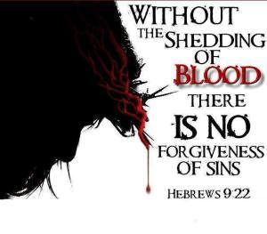 Christ_Shed_Blood_Forgiveness