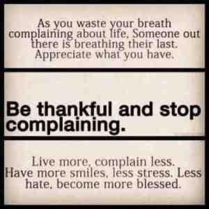 Complain_Remain
