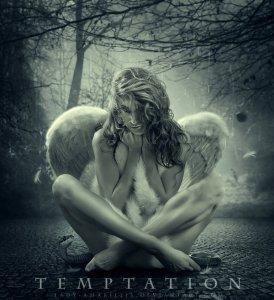 temptation_by_lady_amarillis-d36v1hm