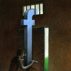 Faceless_Facebook