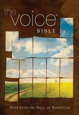 The Voice_VOICE.jpg